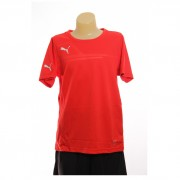 Puma King Training Jersey