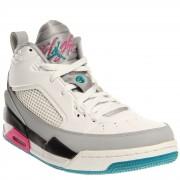 Nike Jordan Flight 9.5