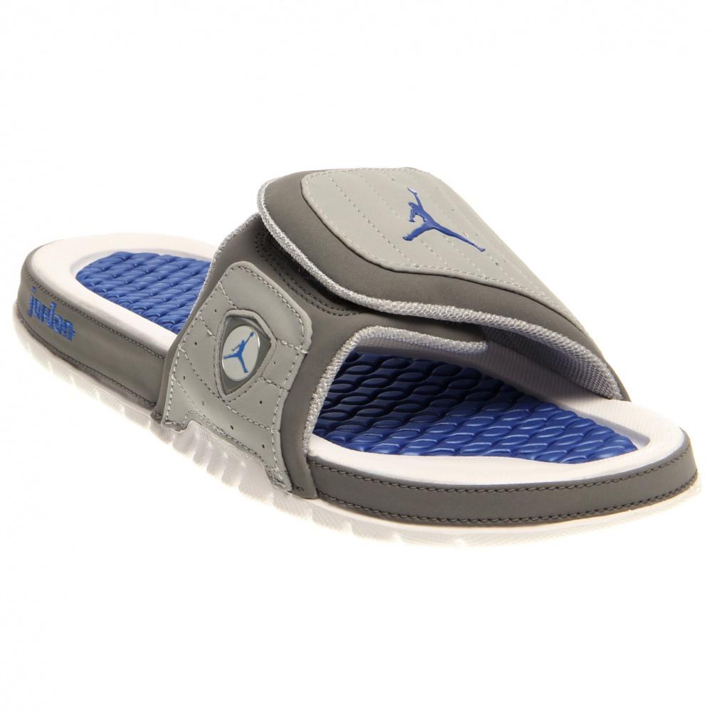 Nike Jordan Hydro XIV Retro