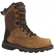 Rocky Core Durability Steel Toe Waterproof