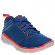 Nike Jordan Flightflex