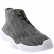 Nike Air Jordan Future