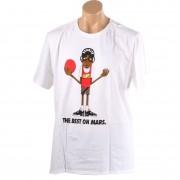 Nike Jordan Spizike Mars Tee