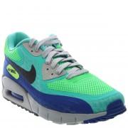 Nike Air Max 90 City