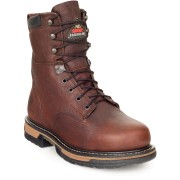 Rocky Ironclad Insulated Steel Toe