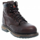 Rocky Ironclad Steel Toe Waterproof