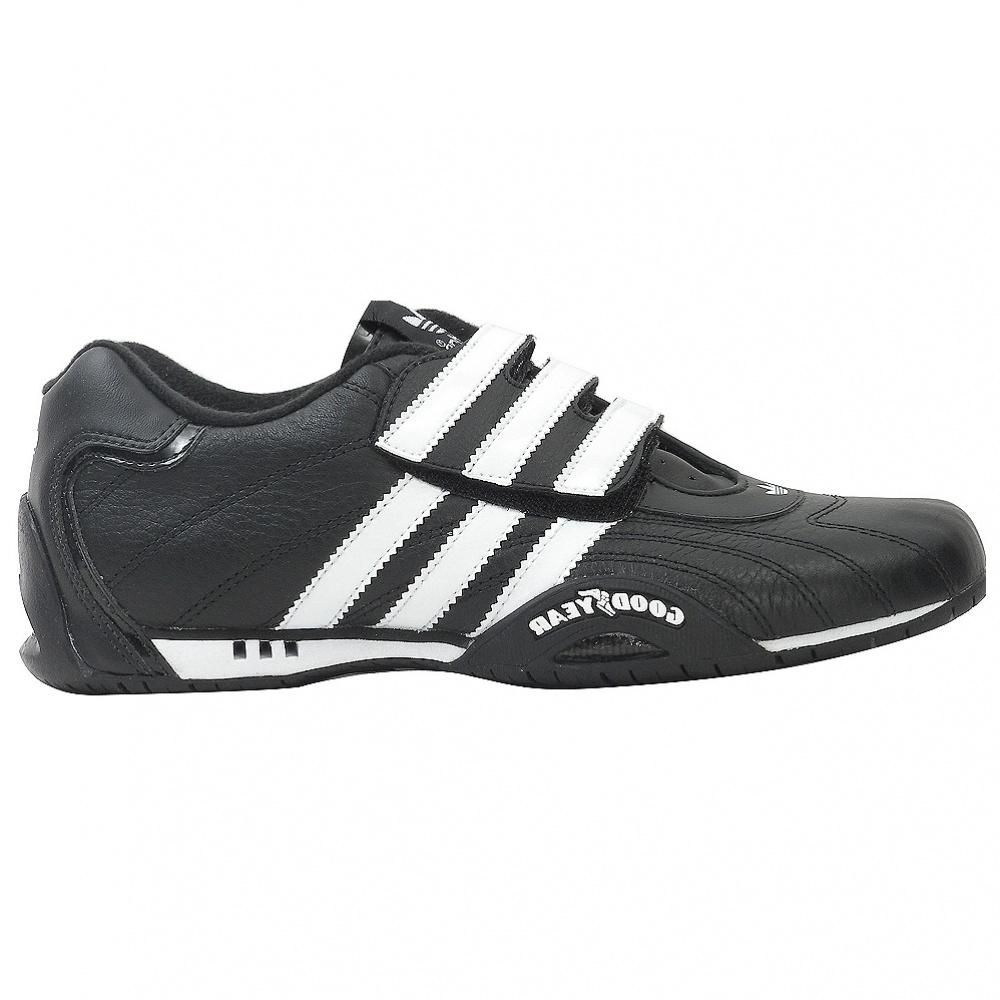 adidas Adi Racer Low CF