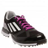 adidas adiZero Sport Womens