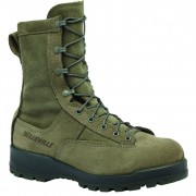 Belleville 675 600g Insulated Waterproof Steel Toe