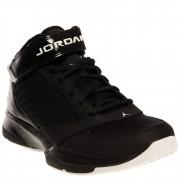 Nike Jordan BCT Mid 3