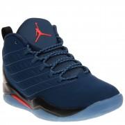 Nike Jordan Velocity