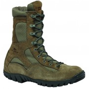 Belleville 693 Waterproof Assault Flight Boot Flight