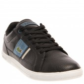 Lacoste Europa FLD