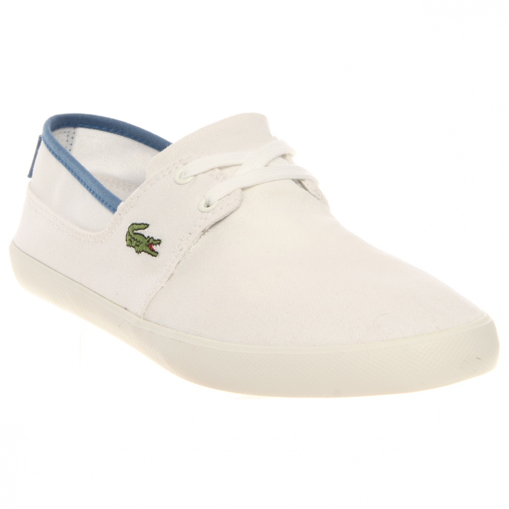 Lacoste Marice Lace USN