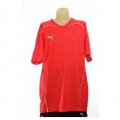 Puma Manchester Shirt