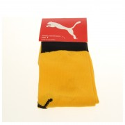 Puma Powercat 5.10 Socks