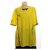 Puma King Shirt