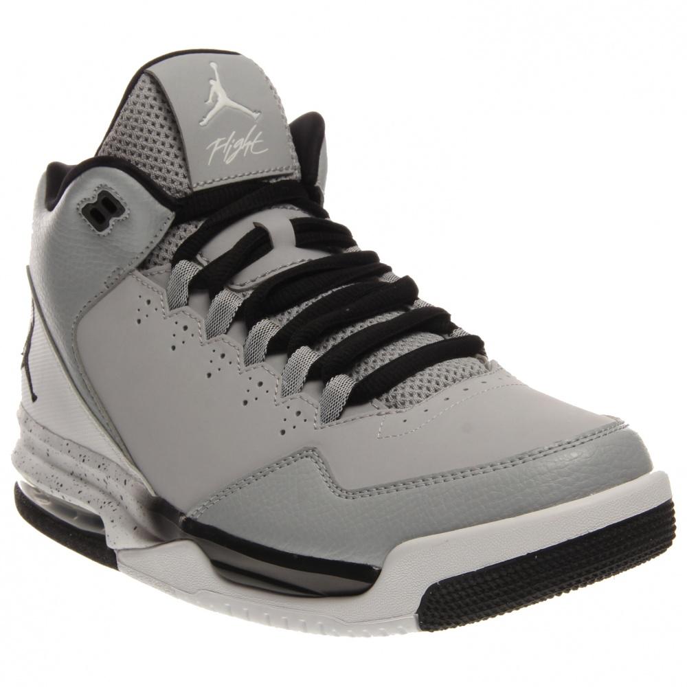 SHOEBACCA: Nike Jordan Flight Origin 2