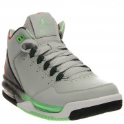 Nike Jordan Flight Origin 2
