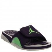 Nike Jordan Hydro 4