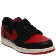 Nike Air Jordan Retro 1 Low OG