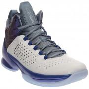 Nike Jordan Melo M11
