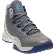 Nike Jordan Super.Fly 3