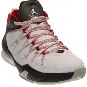 Nike Jordan CP3. VIII AE