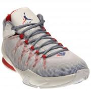 Nike Jordan CP3.VIII