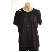Puma Evospeed Tech Performance Tee