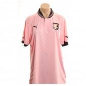 Puma US Palermo Calcio Home Shirt Replica w/o