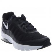 Nike Nike Air Max Invigor