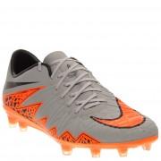 Nike Hypervenom Phinish II FG