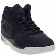 Nike Jordan New School