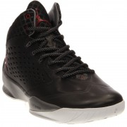 Nike Jordan Rising High