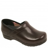Sanita Clogs Professional Narrow Cabrio