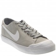 Nike Zoom All Court CV QS
