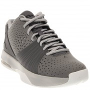 Nike Jordan 5 AM
