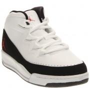 Nike Deluxe 2