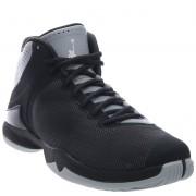 Nike Jordan Super.Fly 4 PO