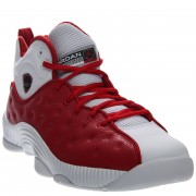 Nike Jordan Jumpman Team Ii