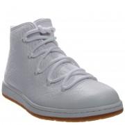 Nike Jordan Galaxy