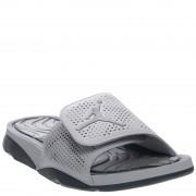 Nike Jordan Hydro 5