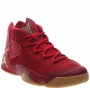 Nike Jordan Melo M12