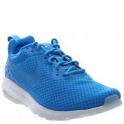 Nike Am16Ul