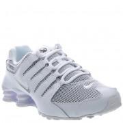 Nike NIKE SHOX NZ SE