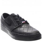 Nike Janoski Elite