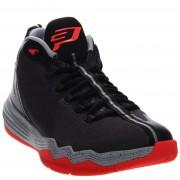 Nike Jordan Cp3.Ix Ae