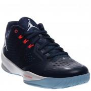 Nike Jordan Rising High Mesh