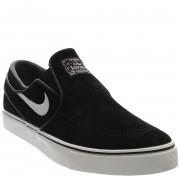 Nike Janoski Slip